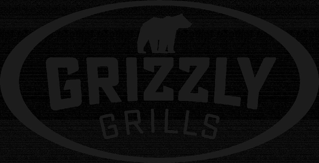 grizzly grills keramikgrills.com