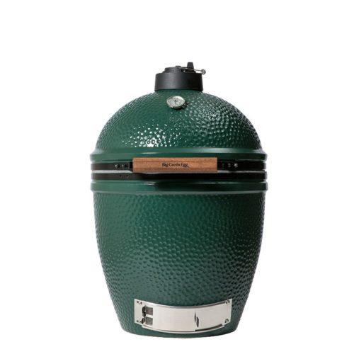 big green egg large keramikgrill