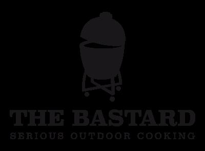 the bastard grills keramikgrills.com