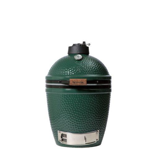 big green egg medium keramikgrill