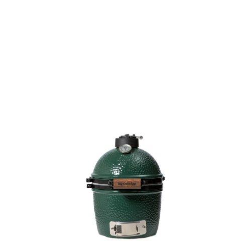 big green egg mini keramikgrill
