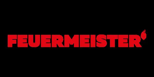 Feuermeister Logo