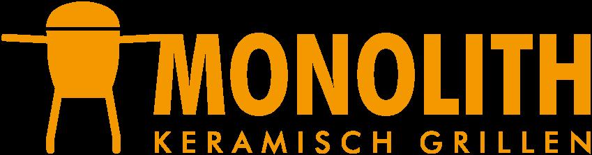 Monolith Keramisch Grillen