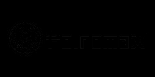 Petromax Grillzubehör Logo